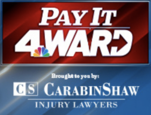 https://www.carabinshaw.com/news/wp-content/uploads/2021/05/Screen-Shot-2021-05-28-at-6.09.47-PM-300x228.png