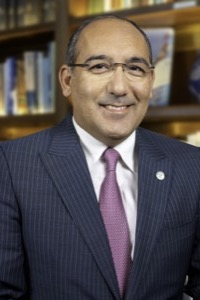 Picture of Jesse E. Guerra Jr.
