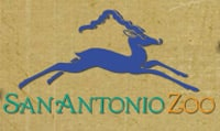 San Antionio Zoo